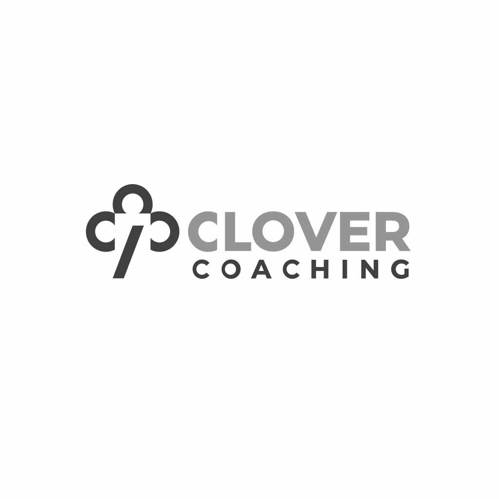 clover coaching