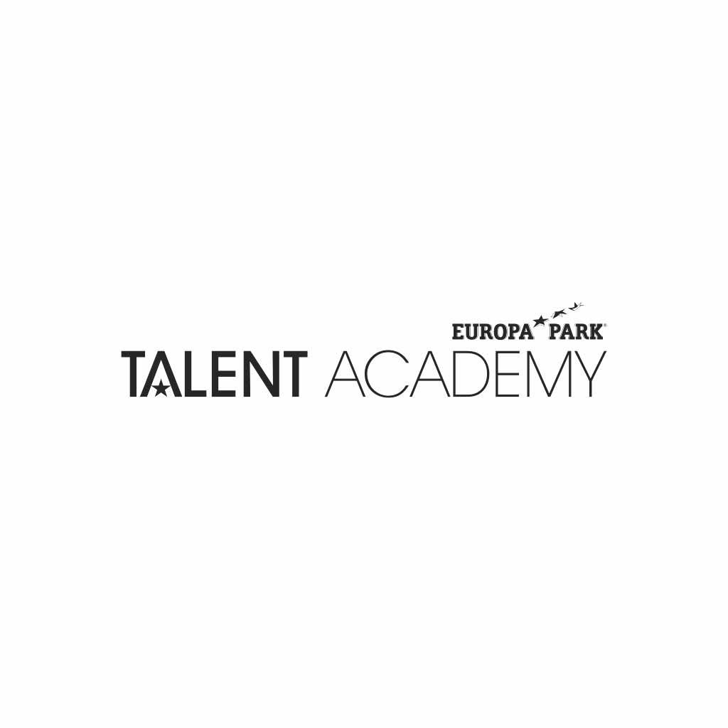 europa park talent academy