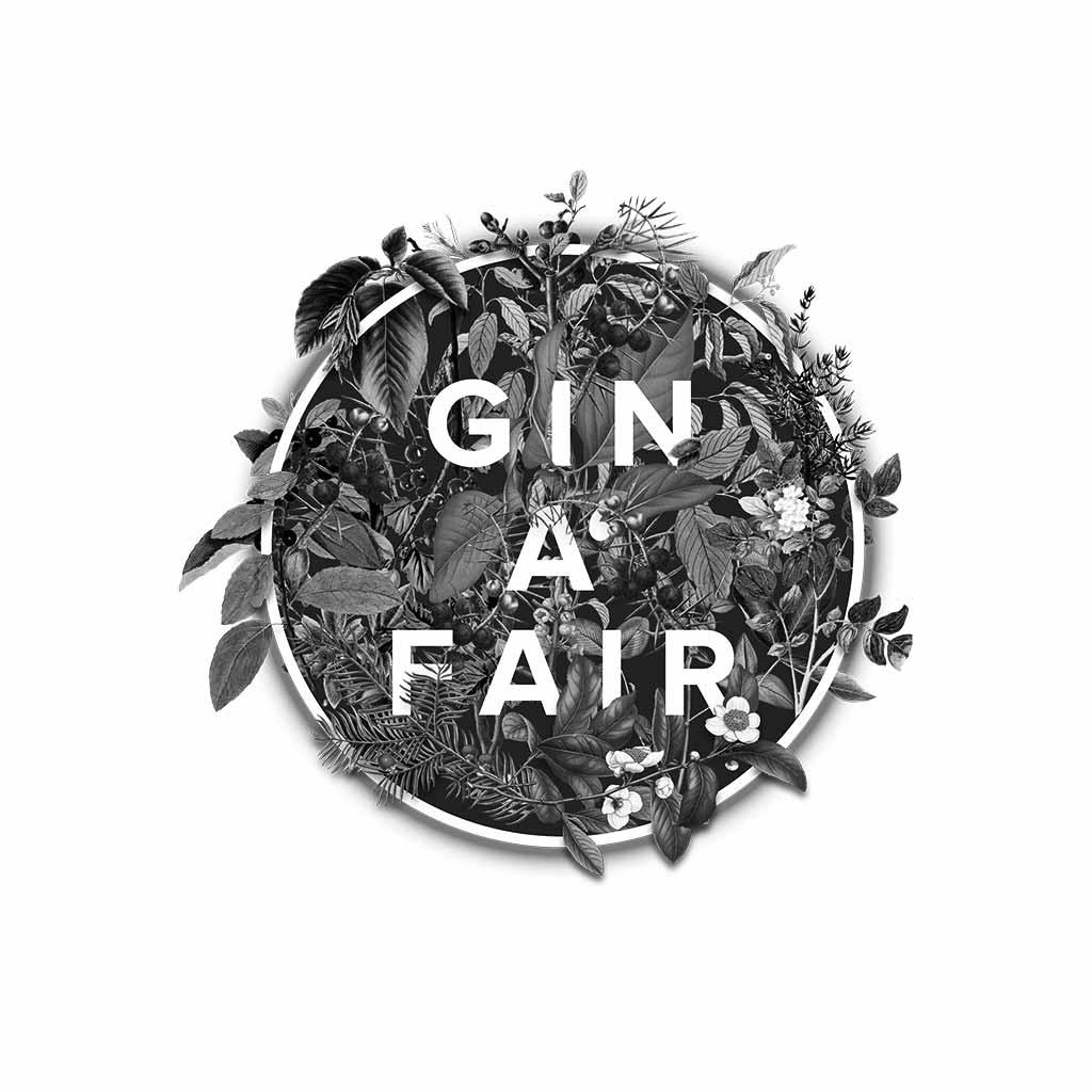 gin a fair
