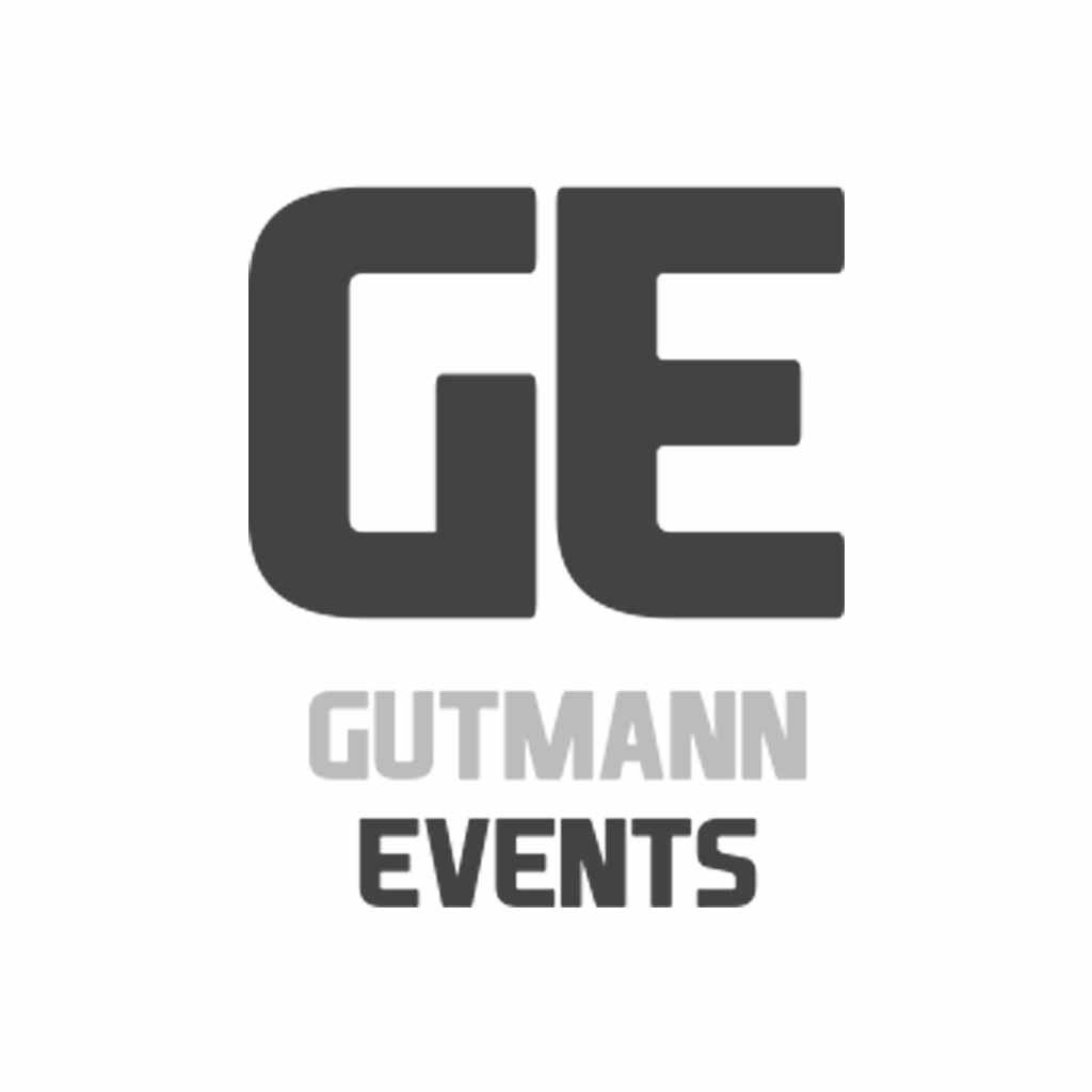 gutmann events