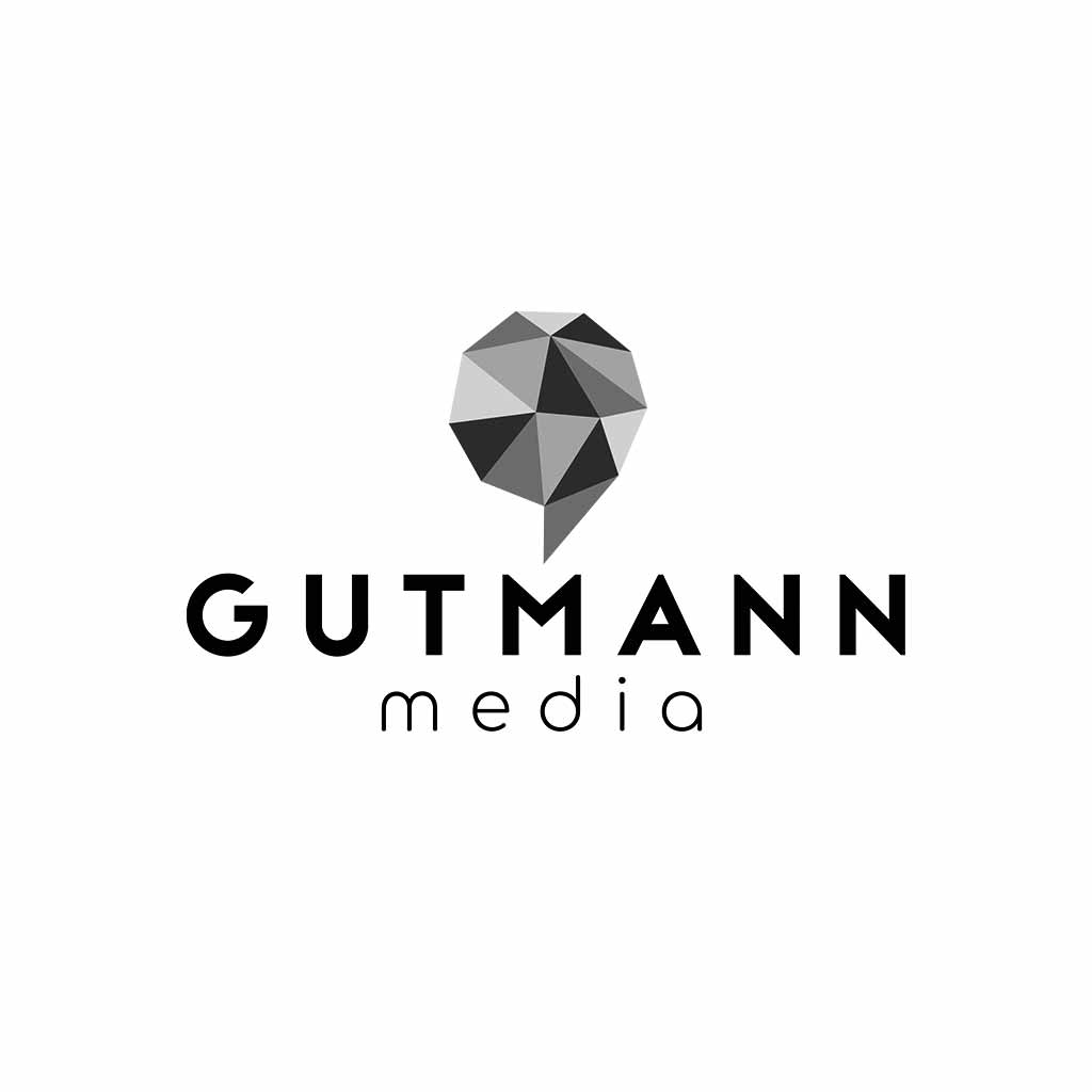 gutmann media
