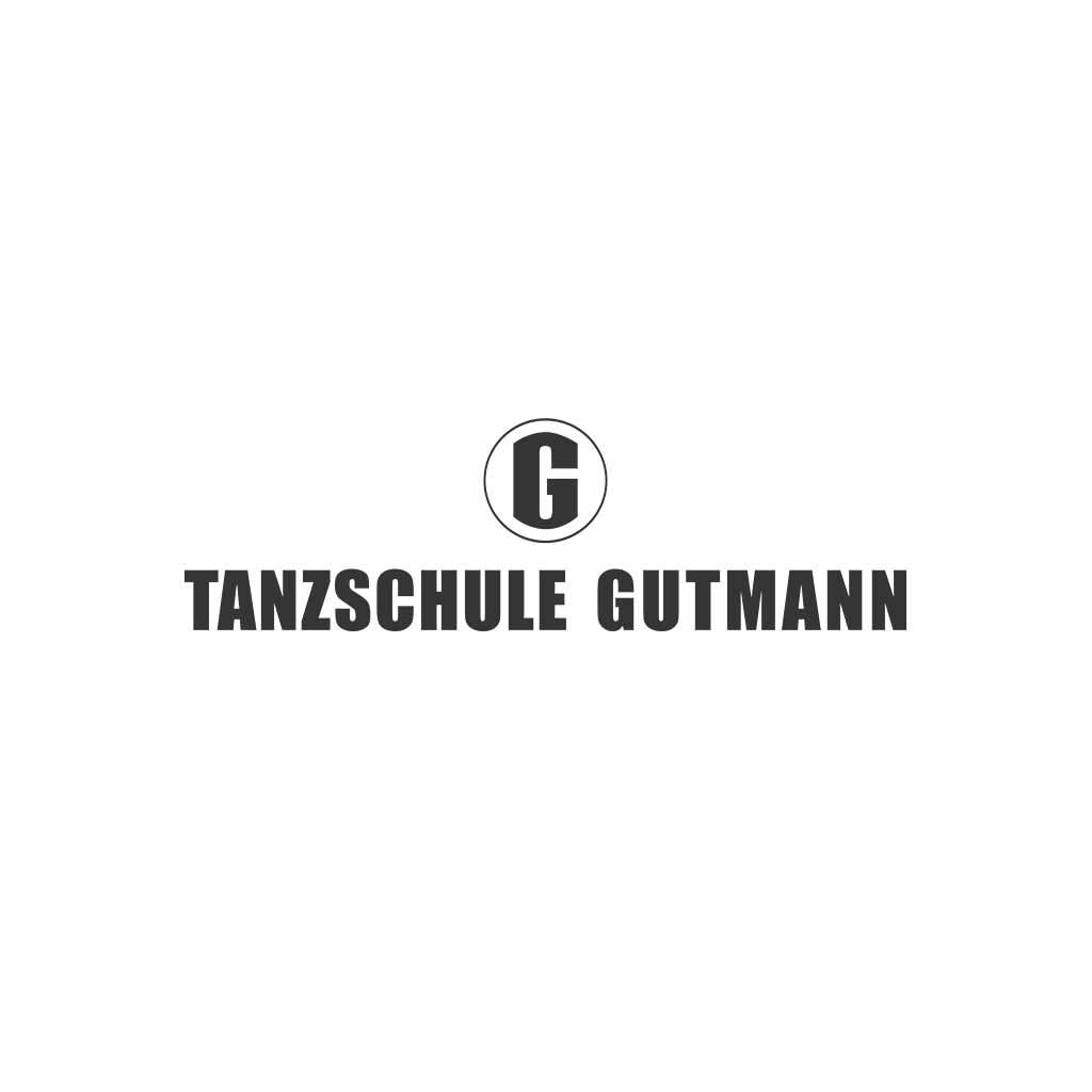 tanzschule gutmann